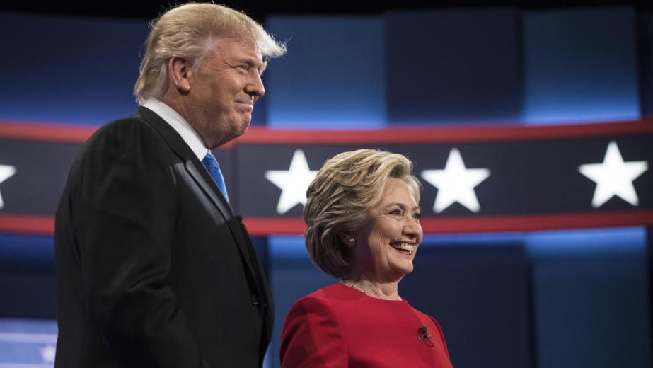 ct-donald-trump-hillary-clinton-debate-20160926