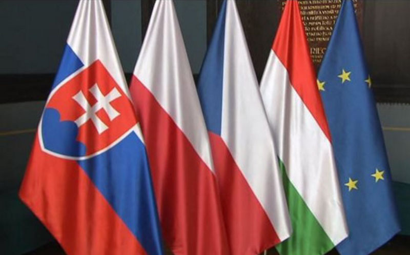 v4-flags