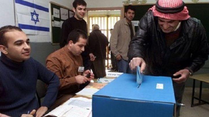 arab-votingg