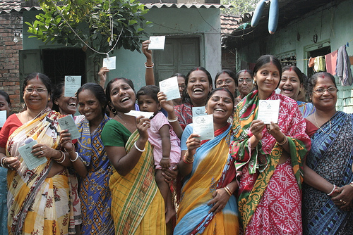 unitus-microcredit-borrowers