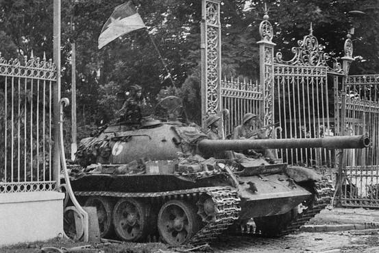 vietnam reunification.jpg