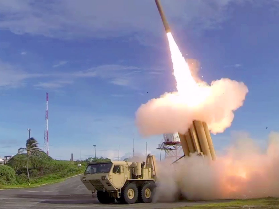 we-spent-a-day-with-thaad-the-worlds-most-advanced-missile-system-that-has-north-korea-spooked (1)